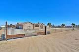 10348 Mesa Street - Photo 1