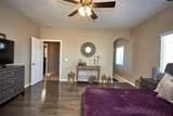 10348 Mesa Street - Photo 48