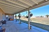10348 Mesa Street - Photo 61