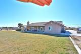 10348 Mesa Street - Photo 64