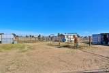 10348 Mesa Street - Photo 66