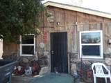 625 Eucalyptus Avenue - Photo 1