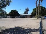 625 Eucalyptus Avenue - Photo 11