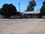 625 Eucalyptus Avenue - Photo 12