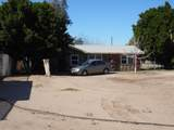 625 Eucalyptus Avenue - Photo 14