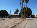 625 Eucalyptus Avenue - Photo 15