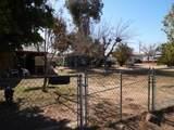 625 Eucalyptus Avenue - Photo 16