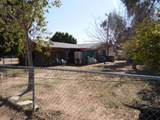 625 Eucalyptus Avenue - Photo 17