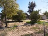625 Eucalyptus Avenue - Photo 18