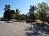625 Eucalyptus Avenue - Photo 19