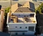 211 Placentia Avenue - Photo 31