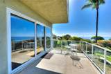 30502 Coast Highway - Photo 9