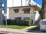5050 Fair Avenue - Photo 1