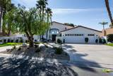 11005 Muirfield Drive - Photo 42