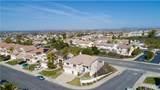 33380 Crestview Drive - Photo 52