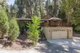 874 Kuffel Canyon Road - Photo 1