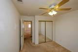 13139 Clipper Drive - Photo 15