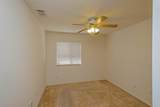 13139 Clipper Drive - Photo 18
