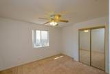 13139 Clipper Drive - Photo 20