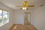 13139 Clipper Drive - Photo 21