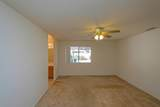 13139 Clipper Drive - Photo 22