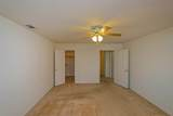 13139 Clipper Drive - Photo 23