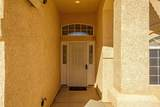 13139 Clipper Drive - Photo 4