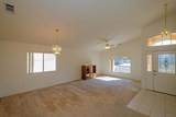13139 Clipper Drive - Photo 7