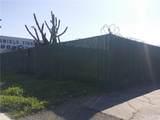 11790 Slauson Avenue - Photo 1