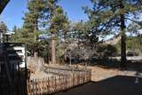5224 Desert View Drive - Photo 13