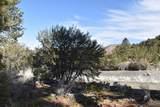5224 Desert View Drive - Photo 14