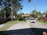 10412 Helendale Avenue - Photo 25