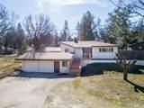 49714 Road 427 - Photo 1