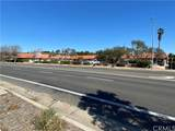 3865 Constellation Road - Photo 1