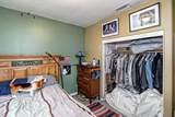 8265 Green Road - Photo 25