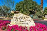 2322 Los Patos Drive - Photo 25