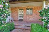 20034 Herriman Avenue - Photo 7