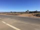 0 Arrowhead Road - Photo 1