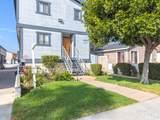 14927 Condon Avenue - Photo 1