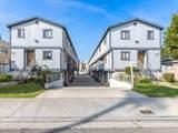 14927 Condon Avenue - Photo 2