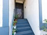 14927 Condon Avenue - Photo 3