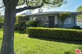 5451 Beck Avenue - Photo 2