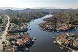 30416 Harbor Circle - Photo 48