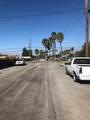Orange Drive - Photo 1