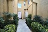 2110 Almeria Street - Photo 4