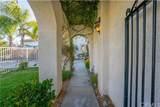 35024 Via Santa Catalina - Photo 10