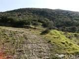 0 Roadrunner Trail - Photo 5