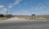 0 Old Hwy 58 Road - Photo 1