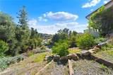 22557 Canyon Club Drive - Photo 27