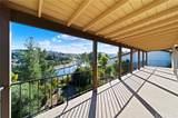 22557 Canyon Club Drive - Photo 30